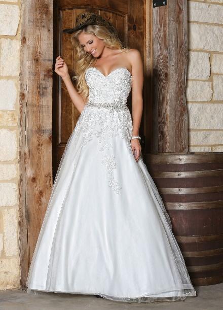https://davincibridal.com/uploads/products/wedding_gown/50315AL.jpg