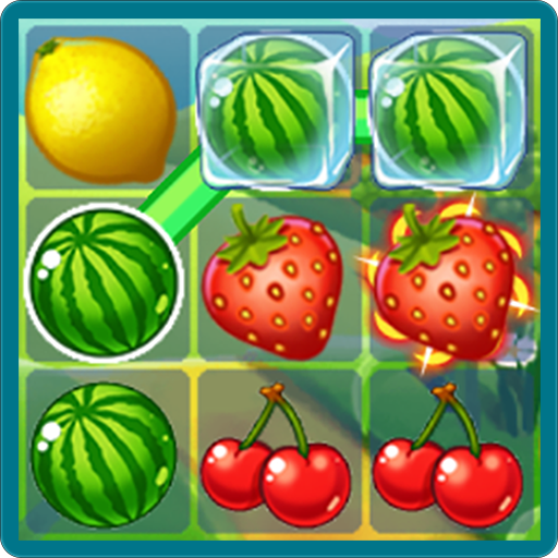 Fruit Link (game)