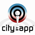 CityByApp® Eastvale icon