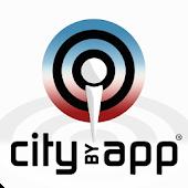 CityByApp® Eastvale