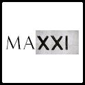 MAXXI icon