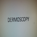 DERMOSCOPY icon