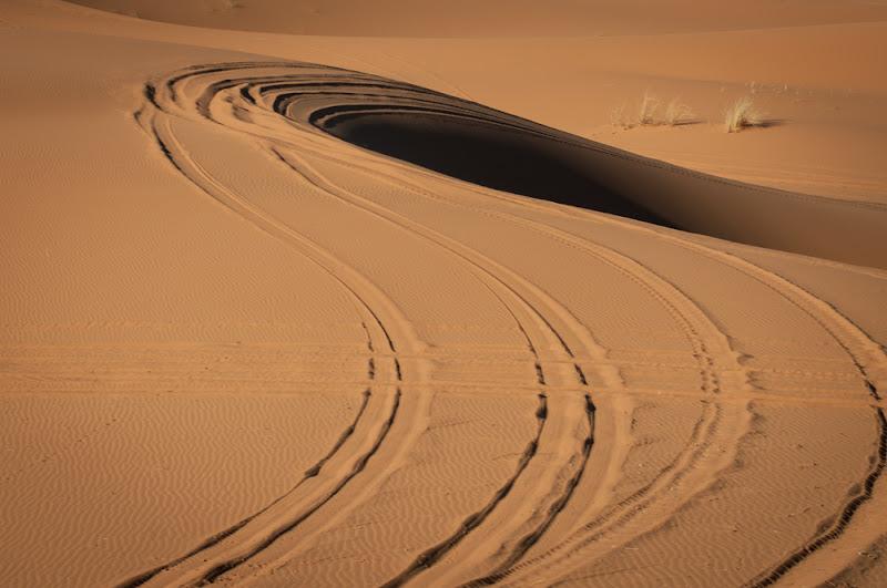 Dune di marina_mangini