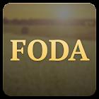 Field of Dreams icon