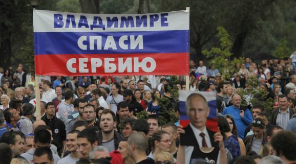 В Украине много структур и секретных предателей, поддерживающих отношения с Кремлем, - докладчик Европарламента Галер - Цензор.НЕТ 3278