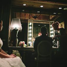 Wedding photographer Eason Liao (easonliao). Photo of 14.01.2014