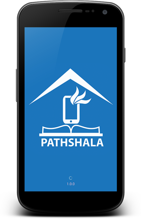 Pathshala App Demo- screenshot