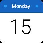 Lunisolar Calendar 1.0.20