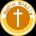 Audio Biblia en Español Sencillo -  NT y mas icon