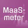download MaaS-meter apk
