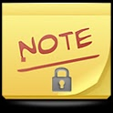 Password Notes icon