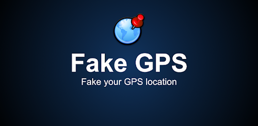 Fake gps - fake location - Apps on Google Play