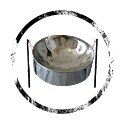 Play Steel Drums icon