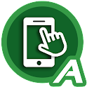 Aptora Mobile II icon