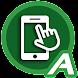 Aptora Mobile II