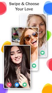 Utoo: Video Call & Meet Strangers 4