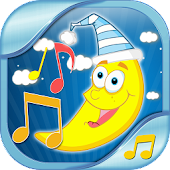Lullabies for Babies Free