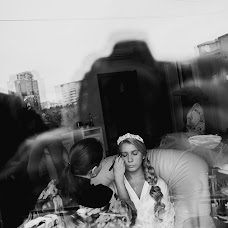 Wedding photographer Ivan Selivanov (IvanSelivanov). Photo of 26.01.2014