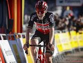 Harm Vanhoucke maakt indruk met vijfde plek boven op de Valter 2000