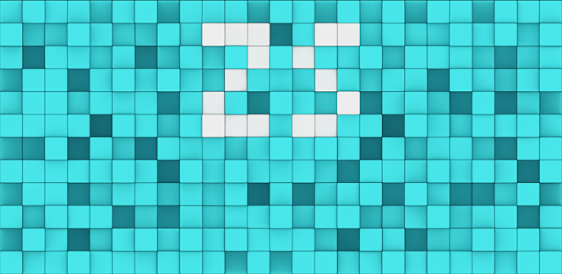pixel bruciati