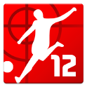 Tracker - for FIFA 12 icon