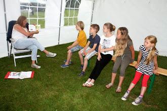 Photo: Gemeenteweekend 20 t/m 22 juni 2014 (c) Cees van Trooyen
