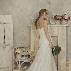 Wedding photographer Aleksey Kamyshev (ALKAM). Photo of 05.06.2017