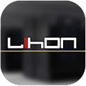 Lihon Technology icon