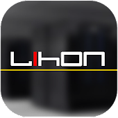 Lihon Technology