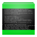ifconfig icon