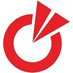 O Entregador Icon