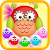 Bubble Bird file APK Free for PC, smart TV Download
