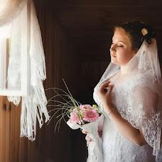 Wedding photographer Svetlana Plashkova (Light). Photo of 27.11.2013