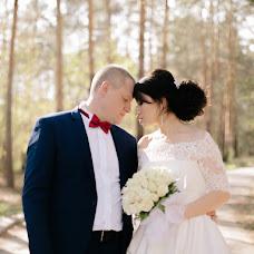 Свадебный фотограф Евгения Любимова (Jane2222). Фотография от 25.04.2016