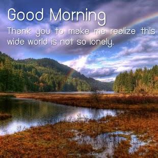Dobrý ráno nejlepší obrázek - náhled