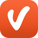 VConnect Search icon