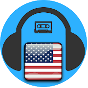 K-love Radio 107.5 FM App Station Free Online APK