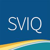 OCIMF SIRE VIQ Editor