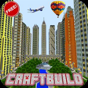 Craft Build: Explore for PC