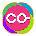 CO-NNECT icon