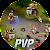 Goblin Defenders (Asia) file APK Free for PC, smart TV Download
