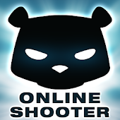 Battle Bears Ultimate Shooter