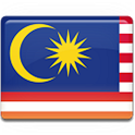 Malaysia Directory icon
