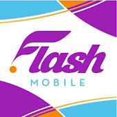 Flash Mobile México