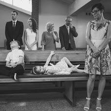 Wedding photographer Artur Owsiany (owsiany). Photo of 30.07.2017