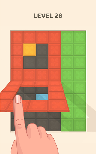 Folding Blocks modavailable screenshots 15
