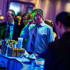 Wedding photographer Brian Di Croce (briandicroce). Photo of 17.06.2014