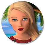 Avakin Life VR Icon
