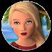 Avakin Life VR icon