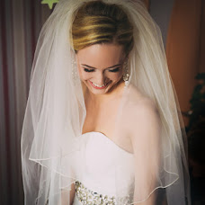 Wedding photographer Anna Sivukha (AneteSivukha). Photo of 16.07.2015